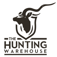 The Hunting WareHOUSE